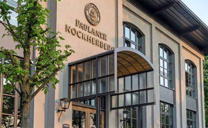 Paulaner, Nockherberg, Starkbier, Fastenzeit, München