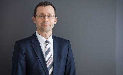 Dr. Ulrich Kater, Kolumne, Deka