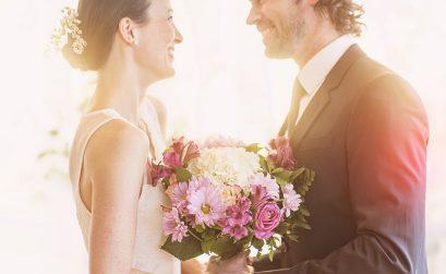 München, Hochzeit, Dienstleister, Heiraten