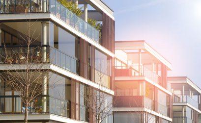 München, Termin, Eigentümer, Verwalter, Wohnungseigentümerversammlungen, Wohnungen, Corona