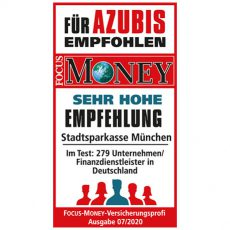siegel_focus-money_ausbildung_459x459