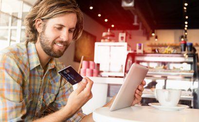 Finanzen, SEPA, Rechnungen, Limit, Echtzeit, Überweisung