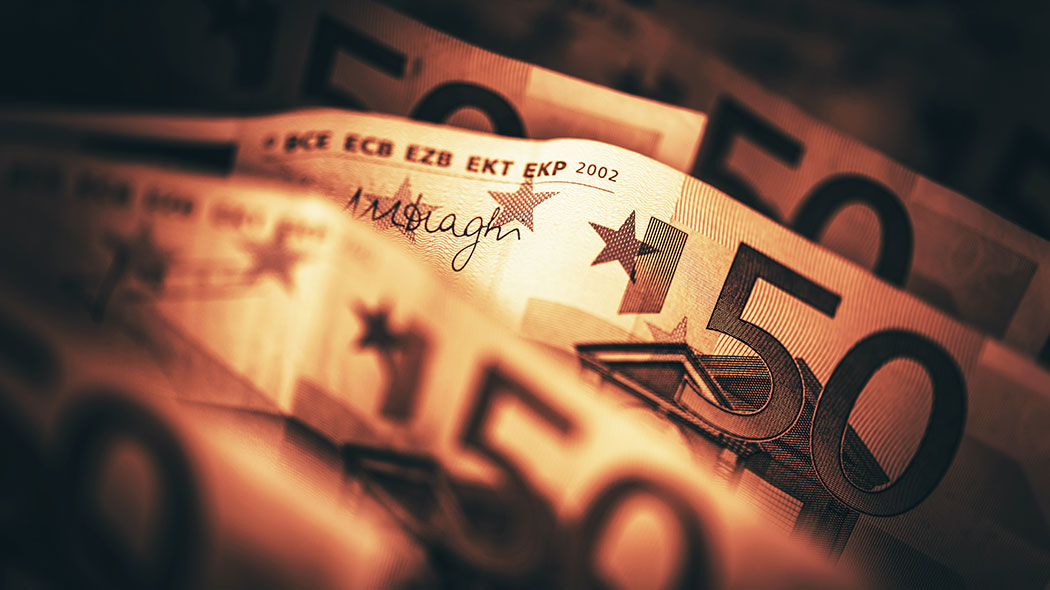 Wann Arbeitgeber eine Abfindung zahlen müssen | Mein München
