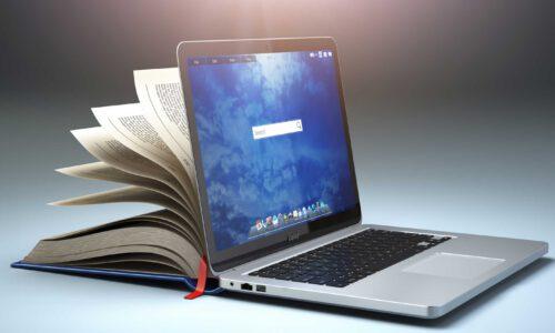 München, Digital, Digitalisierung, Bibliothek, bücher