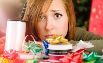 München, Weihnachten, Zeit, Kaffee, sschenken, Geschenke, Geburtstag
