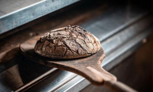 München-Vorteil, München, Semmel, Bäckerei Brücklmaier, Brot