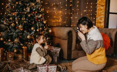 München, Tipps, Foto, Kamera, Bilder, Weihnachten, Weihnachtsbilder