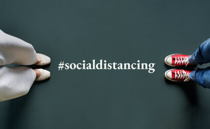 München, Social Distancing, was, kennenlernen