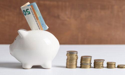 München, sparen, Euro, Spar-Challenge