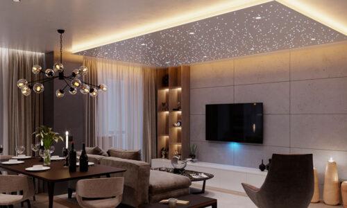 LED, Licht, Manufaktur, LUXLEDLICHT