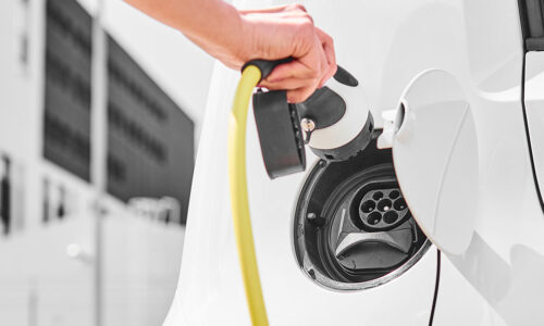 Elektromobilität, Ladestation, Zukunft, Ladeinfrastruktur, Klimawandel, Elektroauto, Mobilität