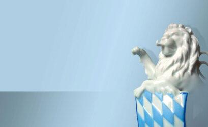 Auszeichnung, Unternehmen, Unternehmer, BAYERNS BEST 50, Betriebe, Wettbewerb, Business, Finanzen, Löwe, Bayern