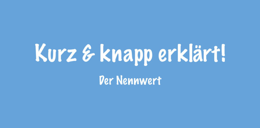 KurzundKnapp_Header_1050x590