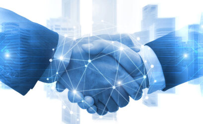 Personal & Führung, virtuell, Mitarbeiter, Kollegen, Onboarding, Digitalisierung
