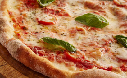 München-Vorteil, München, Essen, Italienisch, Restaurant, Pizza Ristorante Da Rosario