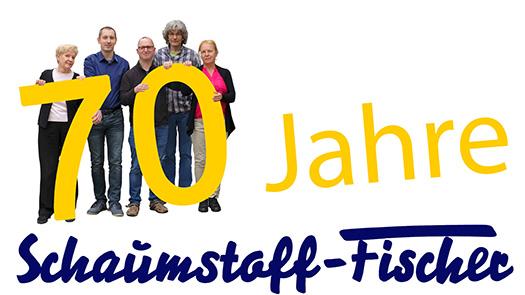 München-Vorteil, Matratzen, Polster. Schaumstoff Fischer