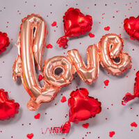 Love_kasten_300x300