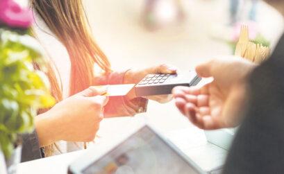 Finanzen, Vorteil, Mastercard Gold, bezahlen