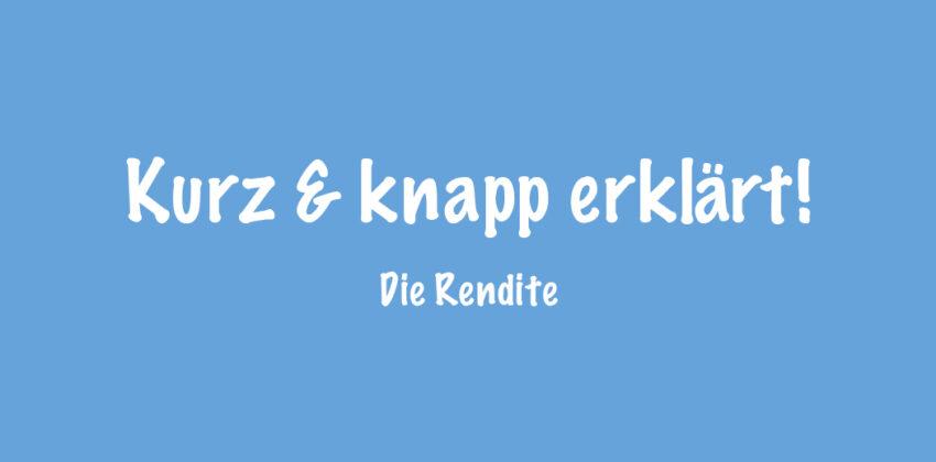 KurzundKnapp_Rendite_Header_1050x590