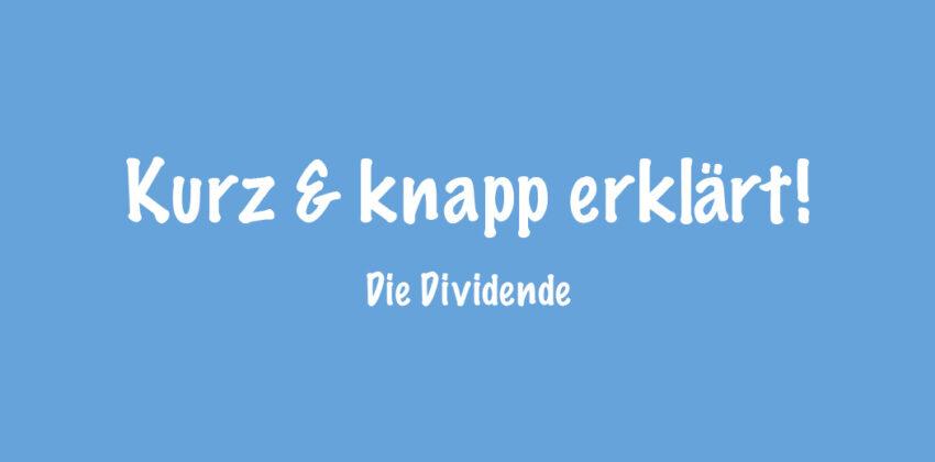 KurzundKnapp_Header_Dividende_1050x590
