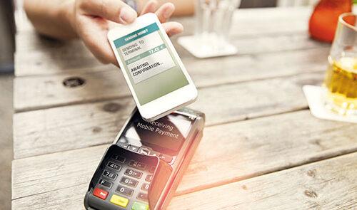 Kontaktlos, bargeldlos, bezahlen, girocard