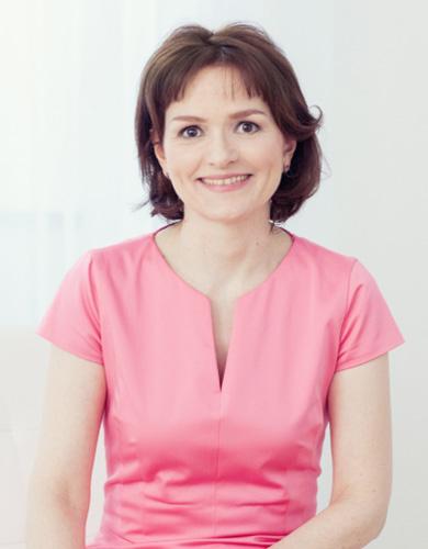 Marianne Loibl