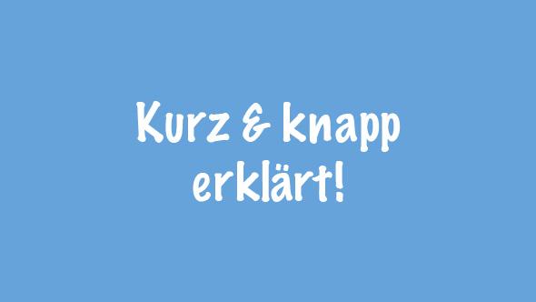 KurzundKnapp_Header_1050x590_neu